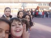 colegio6