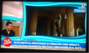 Kilian Marca tv