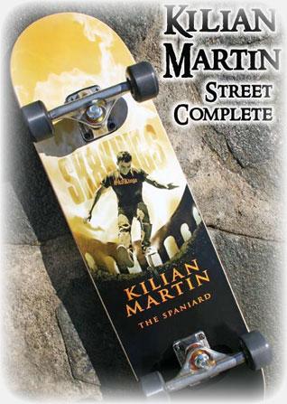 kilian-street-sk8kings